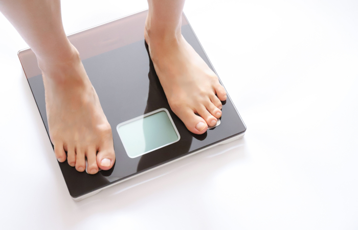 漢方ダイエットは「痩せない原因」を解決する減量方法