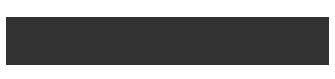 漢方薬局 葵堂
