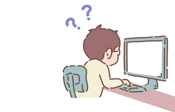 3分解説!かすみ目の症状からわかる目と体の異常について!
