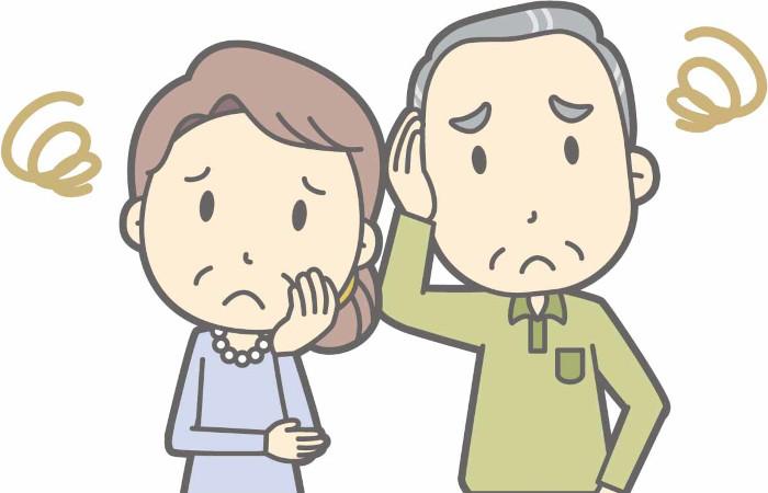 中高年に多い目の病気、加齢黄斑変性の特徴と予防策とは!?