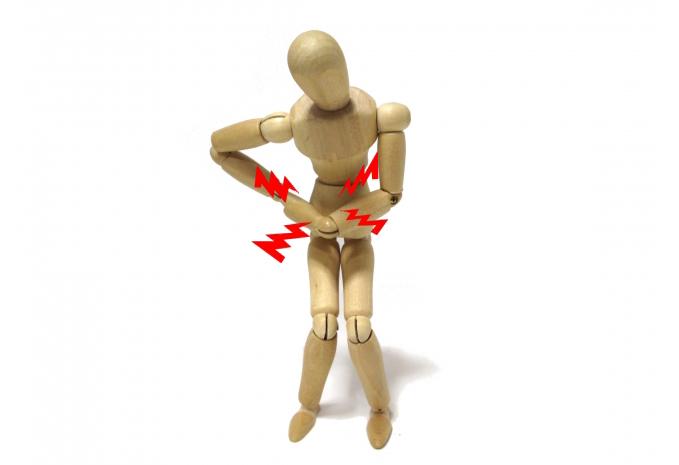 急性膵炎と漢方